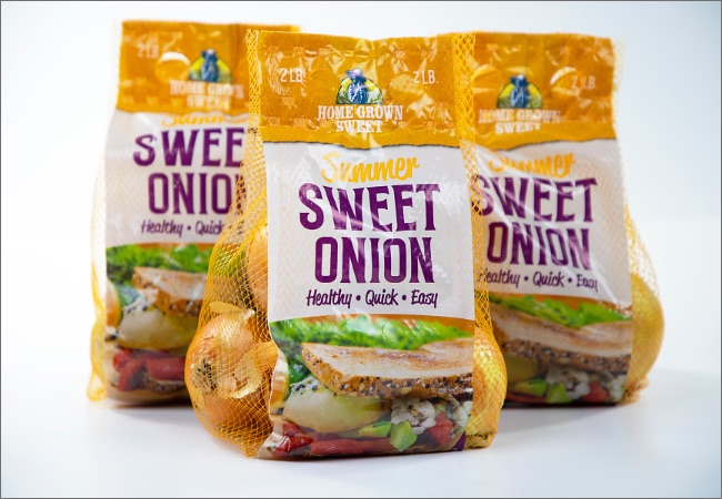 onions-etc-productGallery – 5