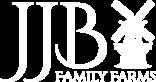 JJB Family Farms